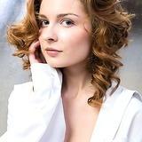 Amateur and still amazingly beautiful