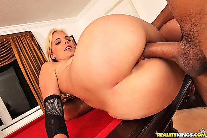 Hot Family Porn Videos