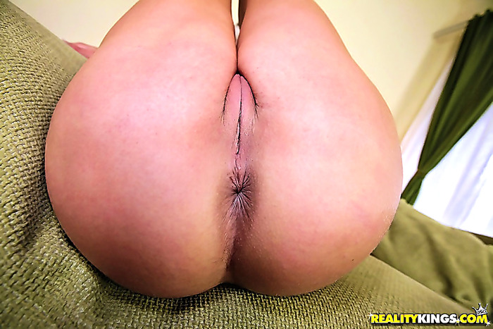 2 smoking hot miniskirt fucking euro babes get drilled hard in their hot asses and pussies in these hot group sex screaming full on fucking pics