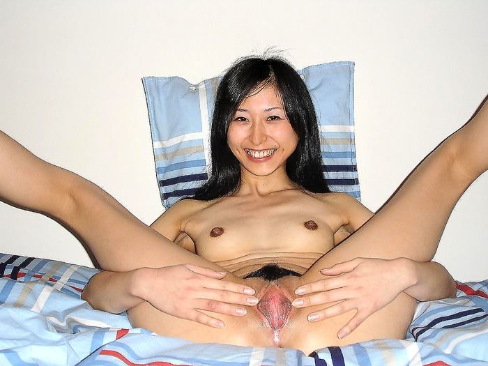 for that indian creampie stockings agree, rather