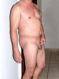 tiny dick 3